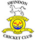 Swindon Cricket club